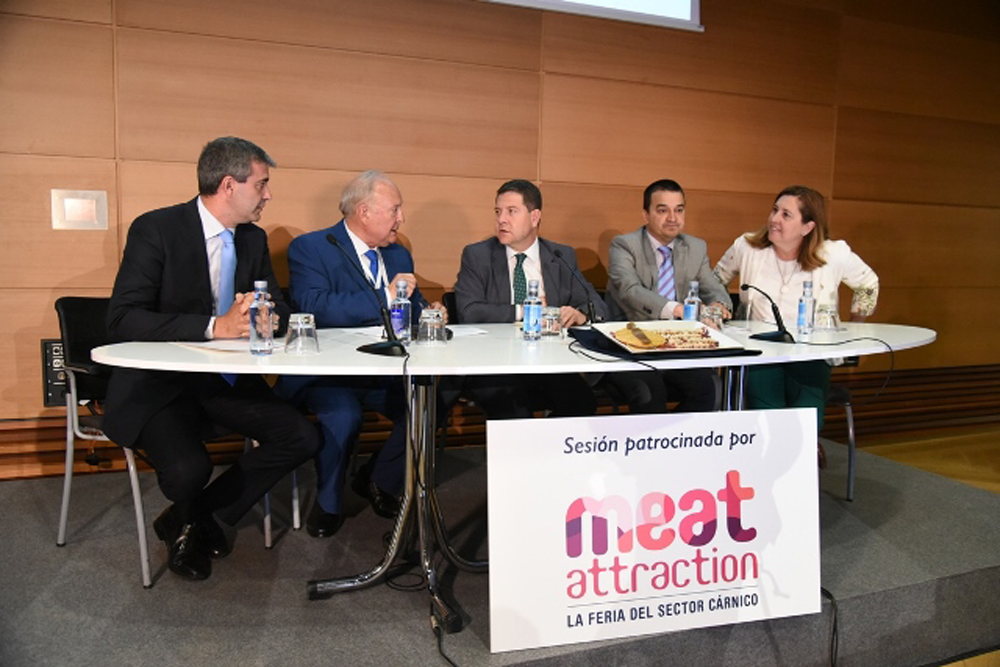 eicj-noticias-jamoneras-ifema-meat-attraction-congreso-mundial-jamon-madrid-01
