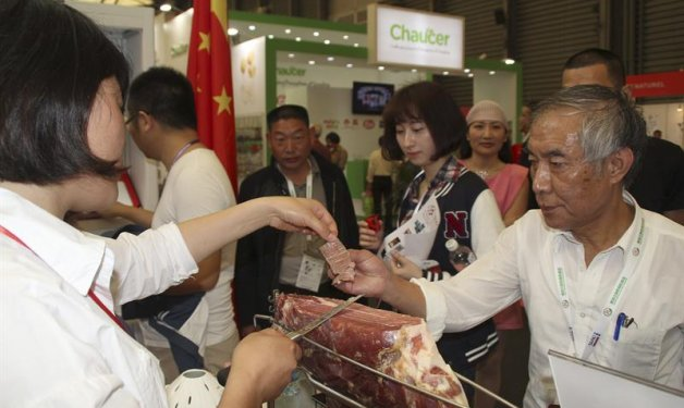 eicj-noticias-jamoneras-jamon-china-01