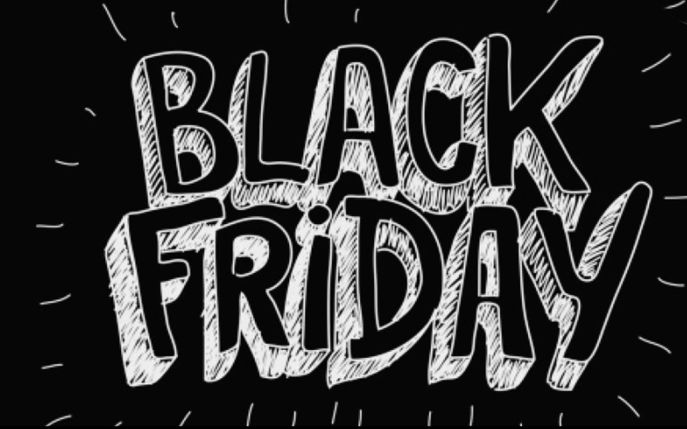 eicj-noticias-jamoneras-jamon-cortador-ofertas-black-friday-01